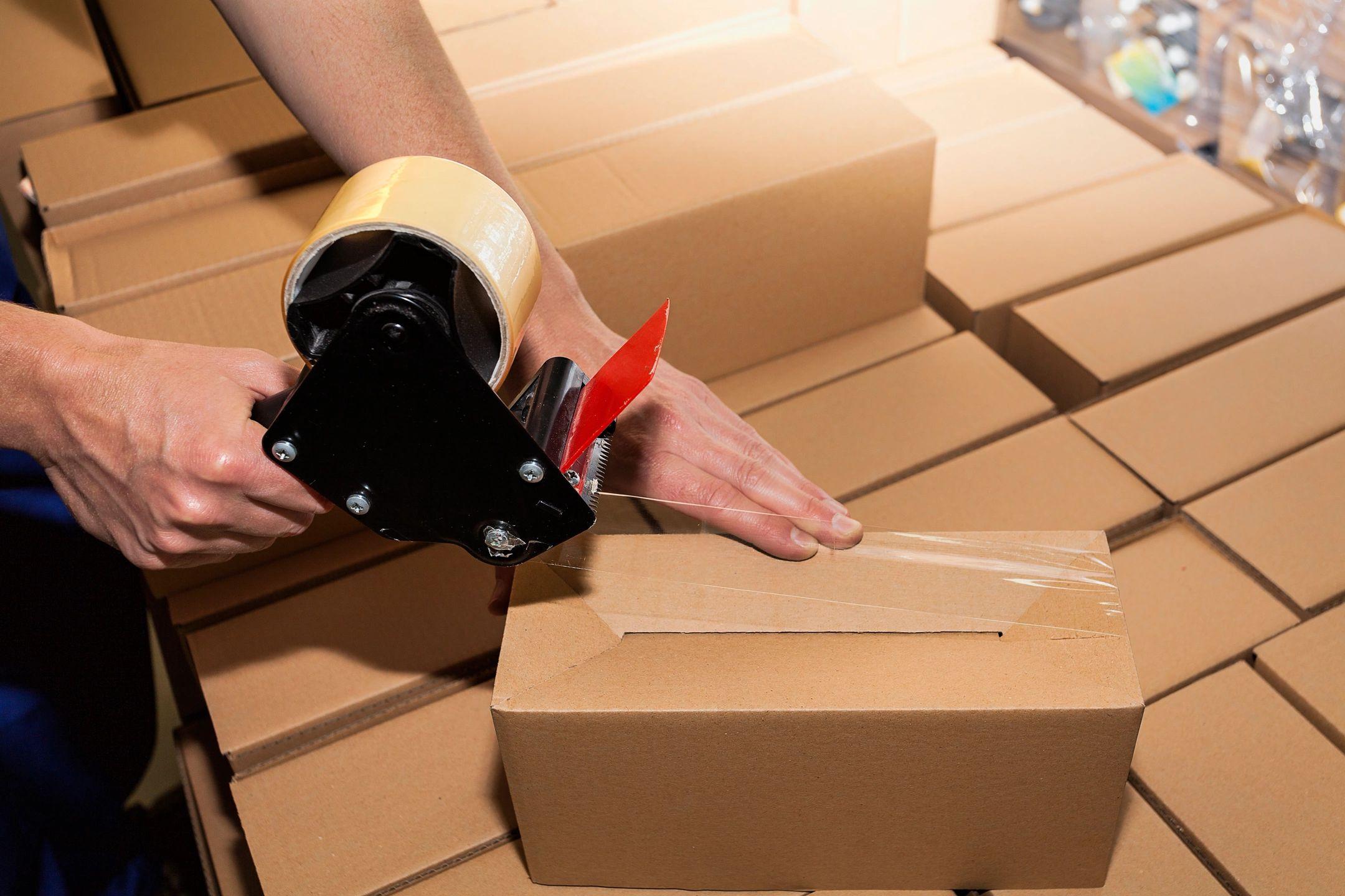 Local Moving Services Cost Estimator