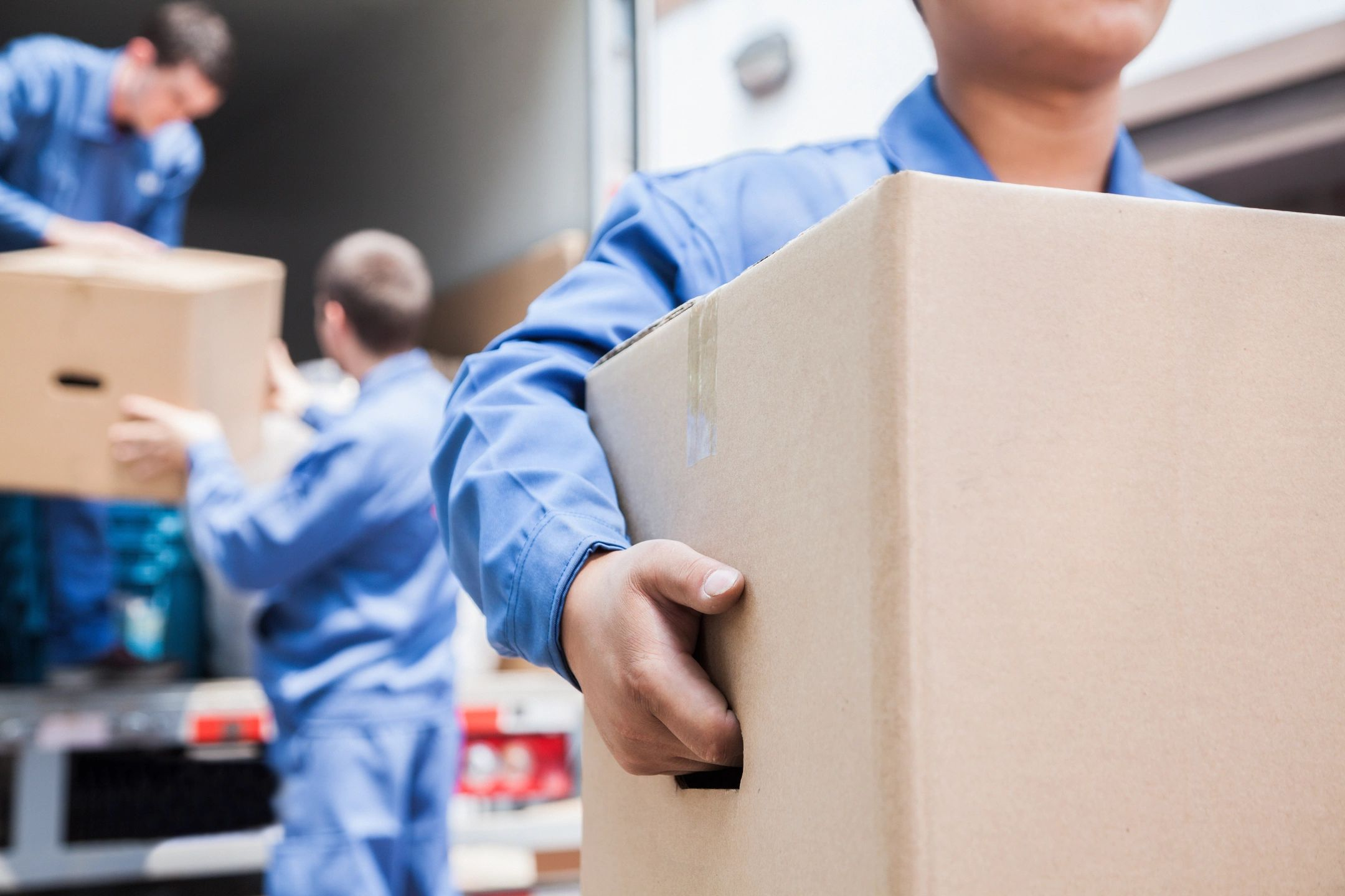 Moving Companies Near Me Prices Amp Moving Services