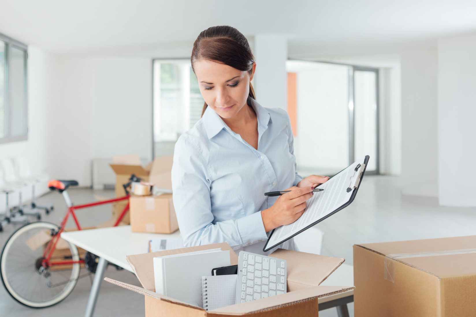 Get The Best Printable Moving Checklist Online 100 Free