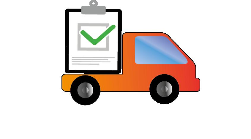 MovingChecklist.com